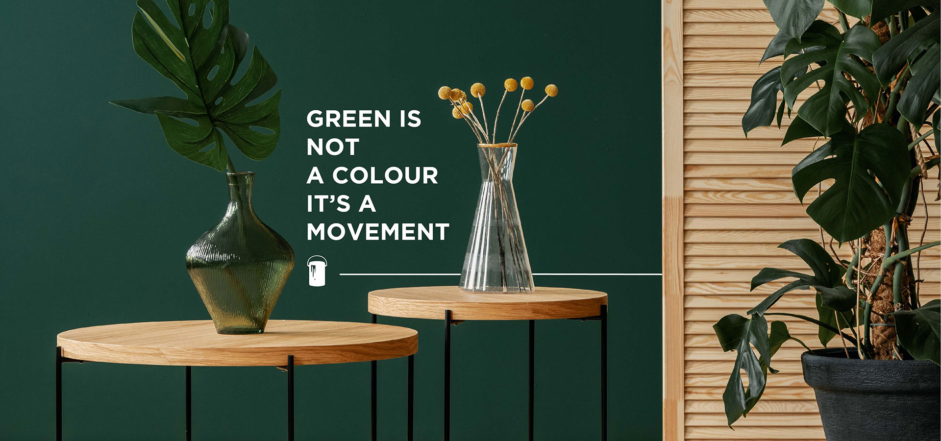 banner-green_movement